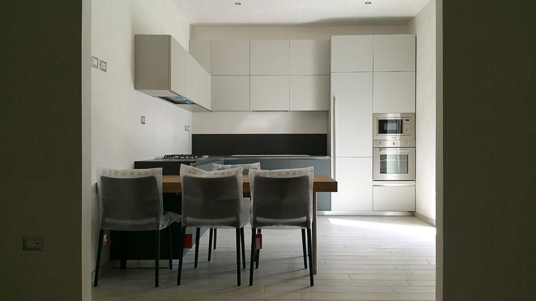 arredamenti-zona-living-design-lecce-5